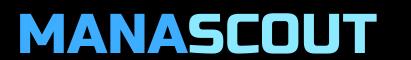 ManaScout.com